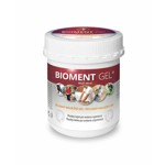Bioment 370ml